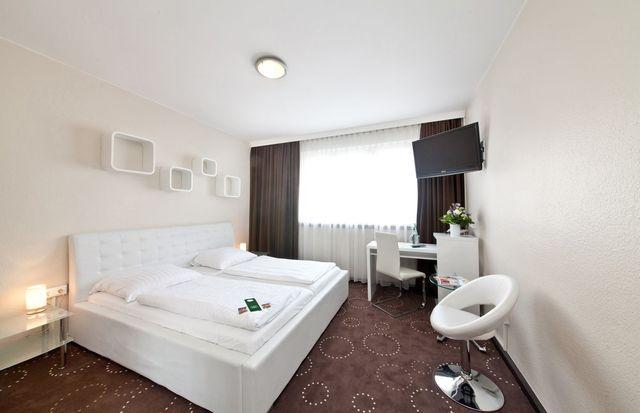 Novum Hotel Lichtburg